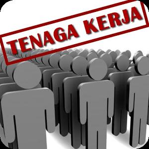 Kondisi dan Karakteristik Tenaga Kerja di Indonesia