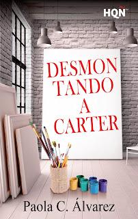 Desmontando a Carter_Paola C. Álvarez
