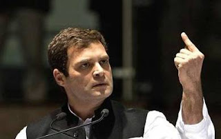 modi-spent-only-seven-percent-on-smart-city-says-rahul