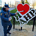 Журналистка из РФ решилась рассказать правду о жизни в «ЛДНР»