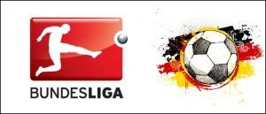 11+ Bundesliga Logo History