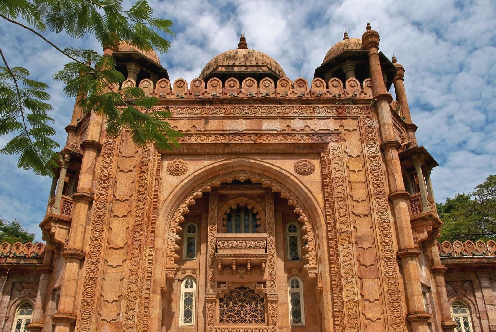 Travel  Adventures Chennai  , Madras A Voyage -6369