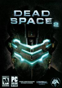 descargar dead space 2 pc full español dvd9 + voces y textos.