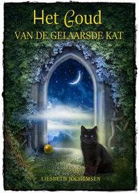 Liesbeth Jochemsen, Het goud van de gelaarsde kat, Godijn Publishing