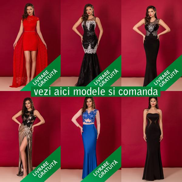 rochii de ocazie ieftine lungi