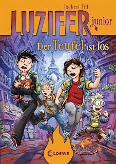 https://www.loewe-verlag.de/titel-1-1/luzifer_junior_der_teufel_ist_los-8875/