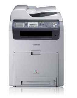 Samsung CLX-6200FX Drivers Download, Review And Price