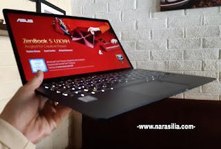 https://www.narasilia.com/2019/01/keunggulan-asus-zenbook-ultra-ringan-tipis.html