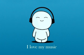 Lagu Yang Paling Enak Di Dengar