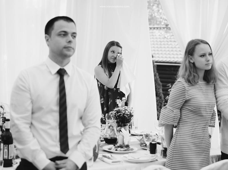 свадебная фотосъемка,свадьба в калуге,фотограф,свадебная фотосъемка в москве,фотограф даша иванова,идеи для свадьбы,образы невесты,фотограф москва,выездная церемония,выездная регистрация,тематическая свадьба,образ жениха,сборы невесты,свадьба в москве,летняя свадьба фото,свадьба в туле,свадьба в обнинске,свадебная фотосъемка в калуге,фотограф москва,стили свадеб,классическая свадьба, свадьба на природе,свадьба на природе фото,выездная регистрация на природе,классический образ невесты,свадьба в классическом стиле, свадебная вечеринка,нежная свадебная палитра,свадьба в голубом цвете,свадьба в розовом цвете,свадьба в нежном цвете,короткое платье невесты,нежный образ невесты,эко-клуб голицыно