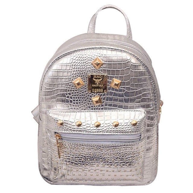 https://www.gamiss.com/backpacks-11169/product1126818/?lkid=12810594