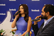 Krish ,Shreya at FB Office-thumbnail-10