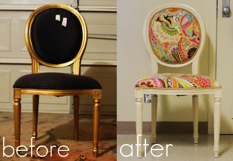 honorbright diy first furniture makeover. Black Bedroom Furniture Sets. Home Design Ideas