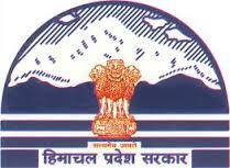 Excise and Taxation Department HP Recruitment www.hptax.gov.in