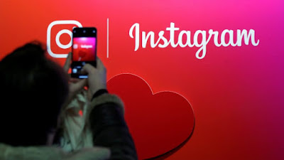 Top 10 Interesting facts about Instagram