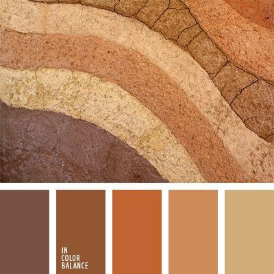 September 39 s quiltdelight farbenspiel churn dash ocker und die herbstfarben - Wandfarbe ocker ...