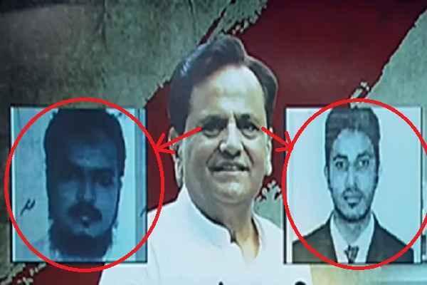 ahmel-patel-appoint-terrorists-twitter-trend-congress-with-terrorists
