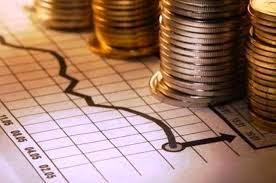 09/08/2016· ilmu ekonomi moneter : Pembagian Cabang-Cabang Ilmu Ekonomi ~ Ariq Adriansyah