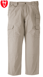 5.11 Tactical® Cotton Authentic pants