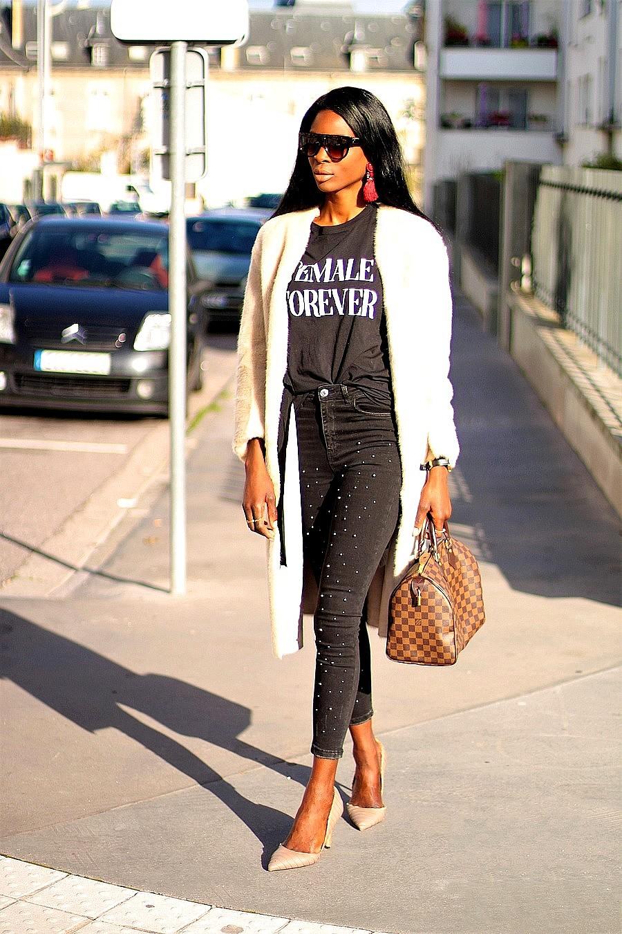 manteau-fausse-fourrure-pas-cher-blog-mode