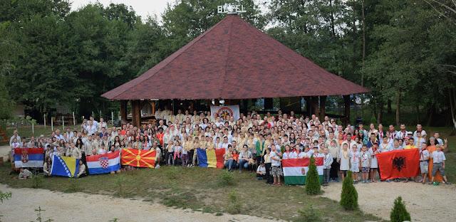 Balkanorama 2018