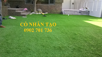 https://conhantaosanvuon123.wordpress.com/2014/11/23/co-nhan-tao-gia-re-dung-lot-san-vuon-quan-cafe-truong-man-non/