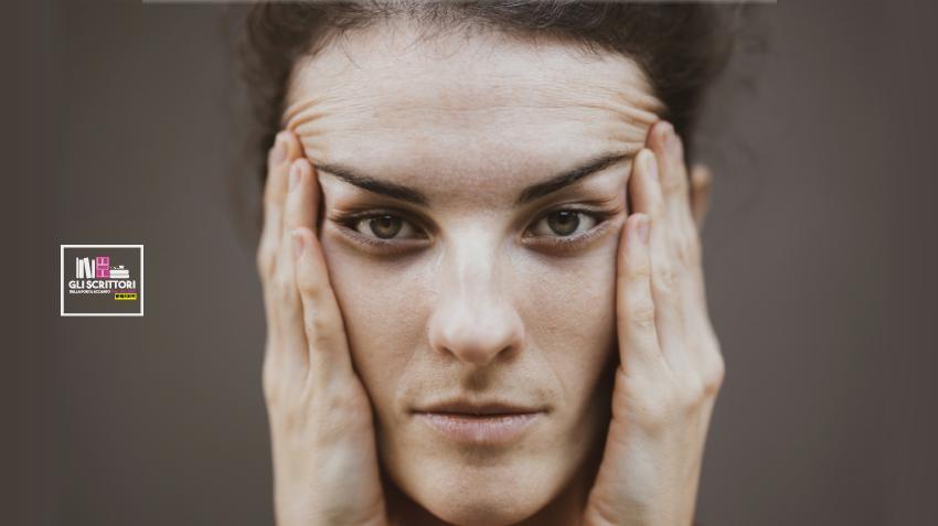 Moda: riflessioni sulla bellezza femminile «non convenzionale»