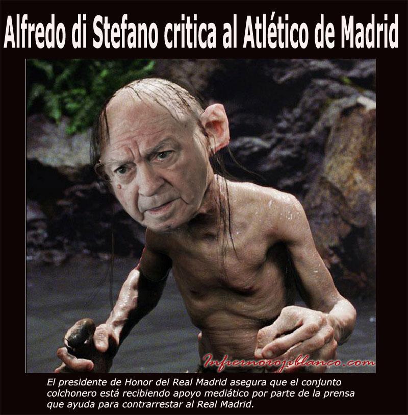 Inferno69 Chochea Di Stefano