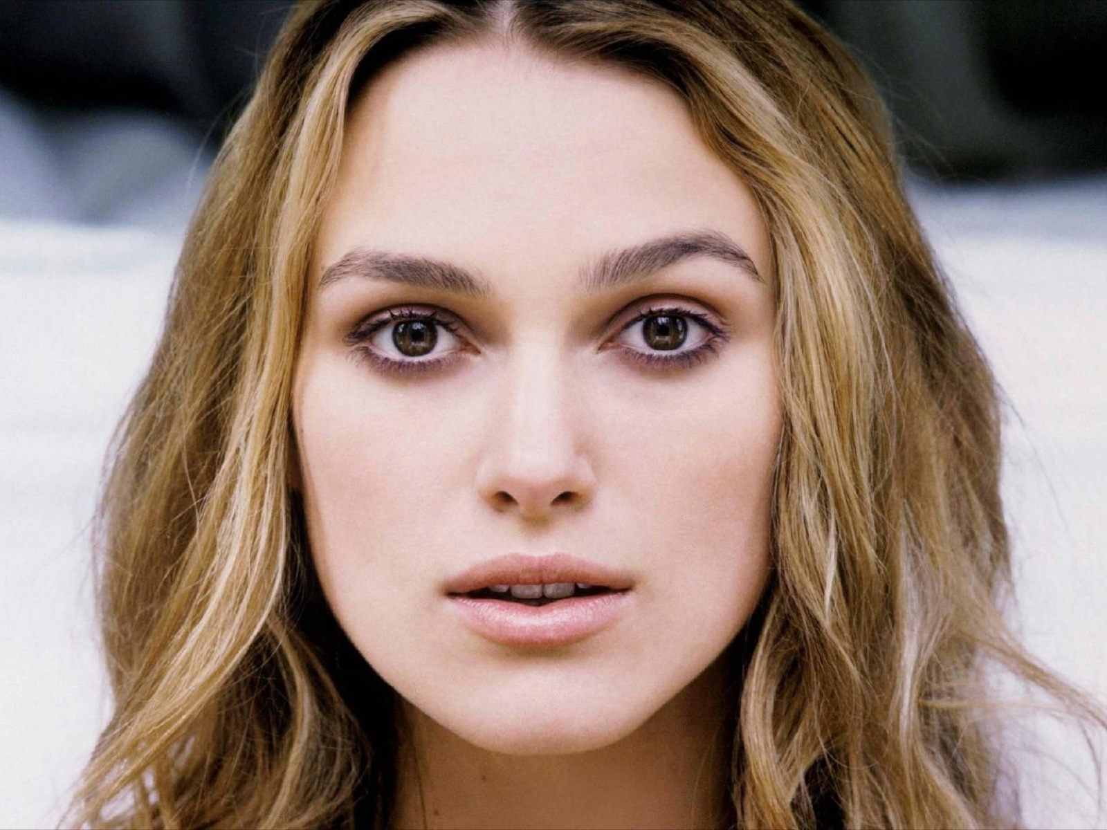 Keira Knightley Keira Knightley Images-2982