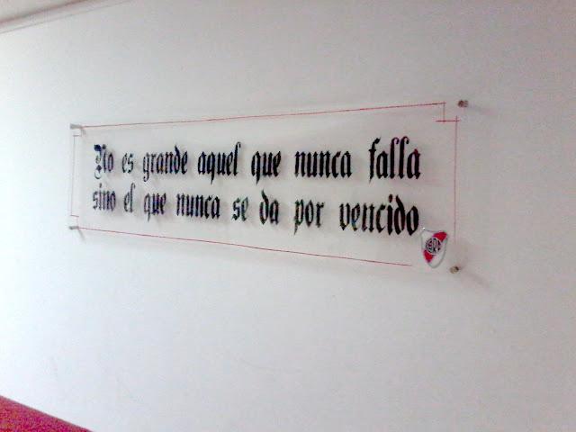 www.letrista.com.ar