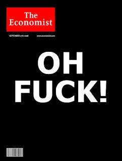 Economia ii fsck-ututa