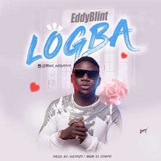 EddyBlint - Logba