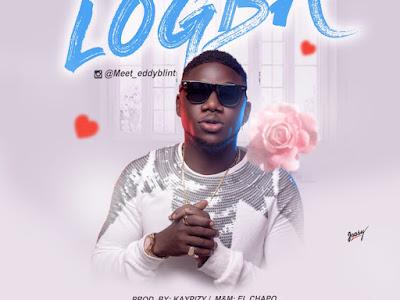 DOWNLOAD MP3: EddyBlint - Logba