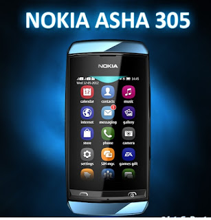 nokia-asha-305-pc-suite-usb-driver-free-download