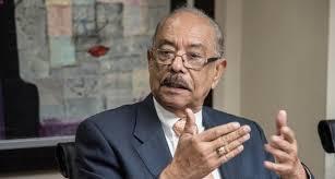 Presidente PRSD proclama 2018 debe ser el año de la unidad para devolverle la esperanza a la RD