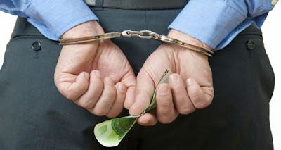 Συνελήφθη 63χρονος για τοκογλυφία