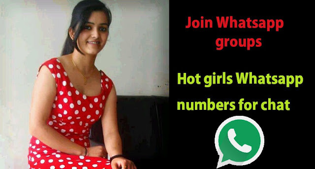 Phone numbers for girls