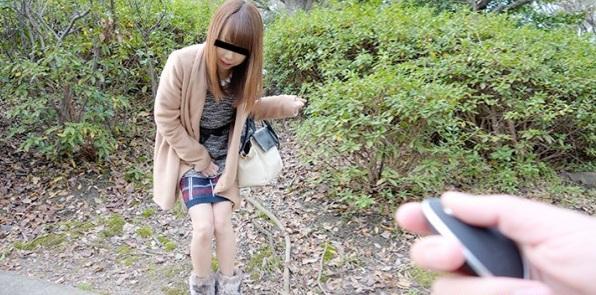 WATCH AV XPORN XVIDEO 18+ 121815 01 – Yuki Kojima [HD]