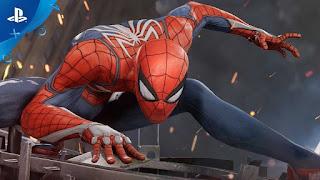 10 Game PS4 Terbaik yang Akan Rilis Tahun 2019 3