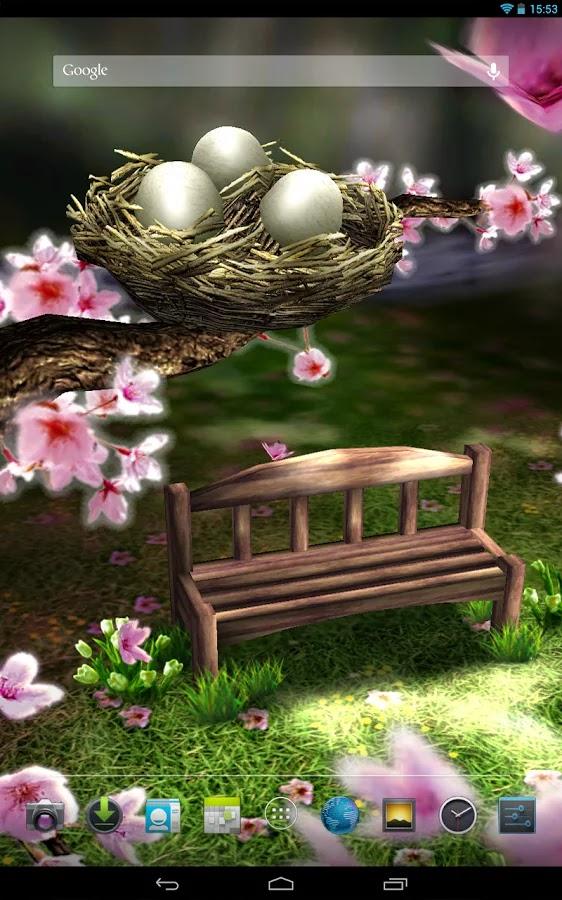 Season Zen Hd Live Wallpaper Full Version Free Download Season Zen Livewallpaper Free Android Club4u Latest