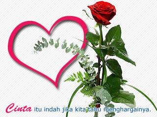 http://holikulanwar.blogspot.com/2012/02/kata-kata-mutiara-cinta-paling-romantis.html