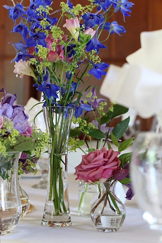 country style flowers wedding flowers july 2012 27954