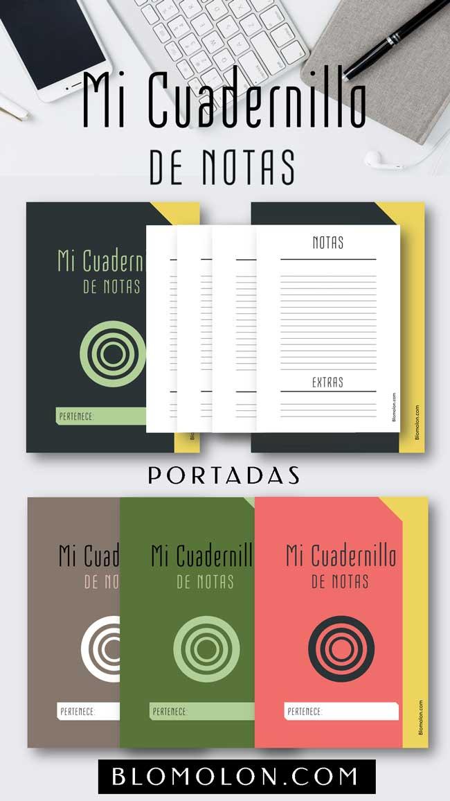 mi_cuadernillo_de_notas