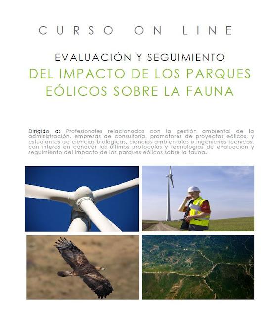 http://www.ismedioambiente.com/programas-formativos/evaluacion-y-seguimiento-del-impacto-de-los-parques-eolicos-sobre-la-fauna