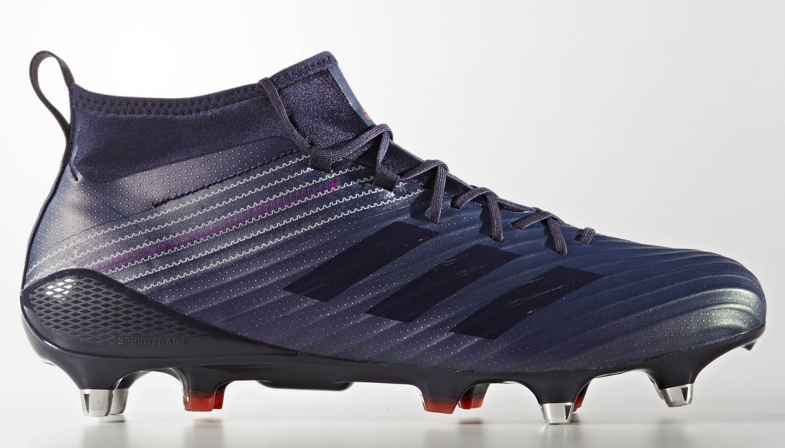455bc1cca33e ... soft ground rugby boots black f89ca 74336 france predator flare boots  adidas released so far. 2 cf8cc 0e16c low cost ...