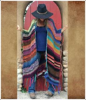 Elişi Elbise Modelleri - Moda Tasarım 10