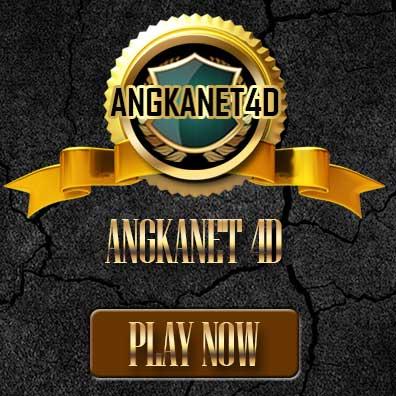 ANGKANET4D
