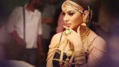 hqdefault%2B%25281%2529 - Bogan - Official Tamil Teaser | Trailer | Reviews|Jayam Ravi, Arvind Swami, Hansika | D. Imman