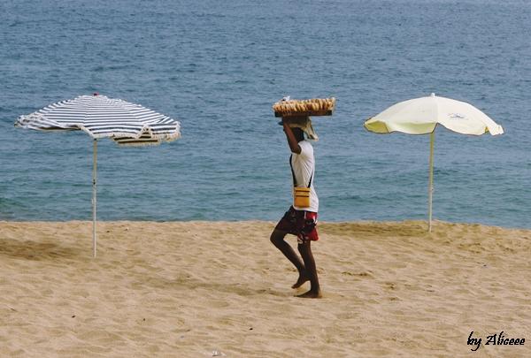 gogosi-pe-plaja
