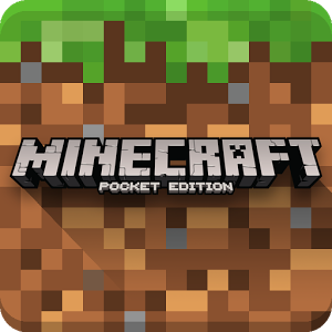 Download Minecraft - Pocket Edition Mod Apk Unlocked 1.1.2.50 Terbaru